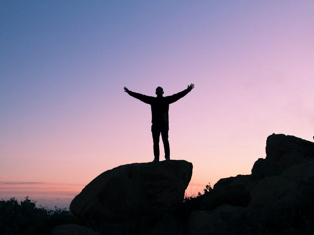 bien être, développement personnel, anglet, bayonne, solitude, burn out, développement professionnel, réussite