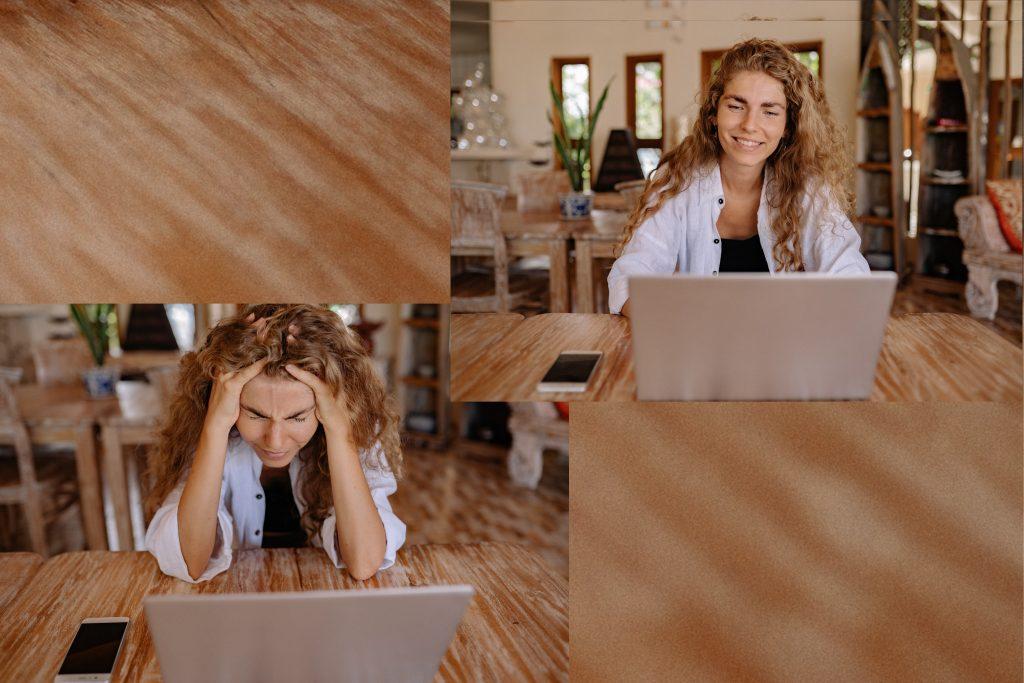 couple thérapie gestion du stress anglet