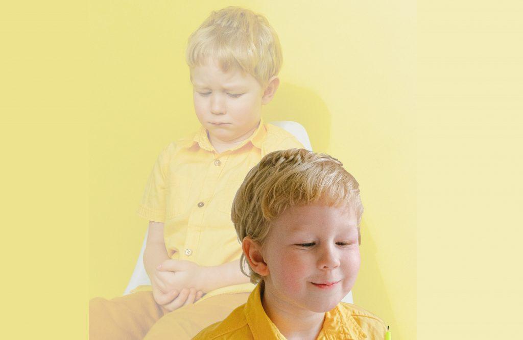 enfant gestion du stress enfant dépression anglet bayonne pays basque thérapie